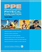 PPE Monograph