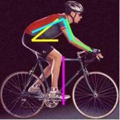 Bike Fit 1