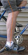 Bike Fit 2