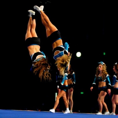 cheerleading4