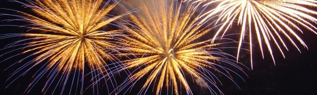 Fireworks Banner.jpg